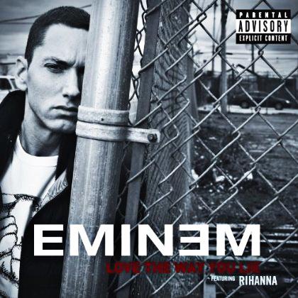 Beat Eminem – Love the way you lie ( ft Rihanna) New