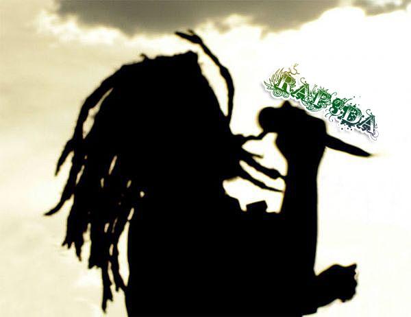 بیت جاماییکایی