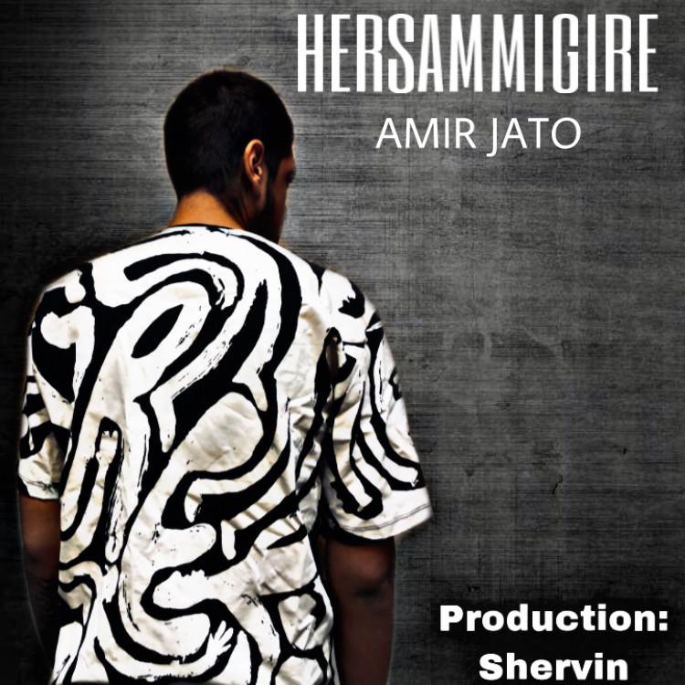 Amir Jato - Hersam Migire