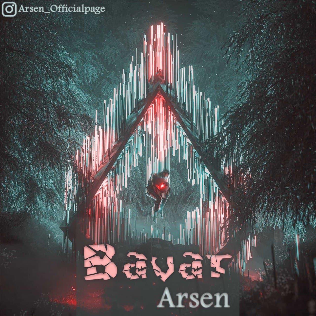 Arsen - Bavar