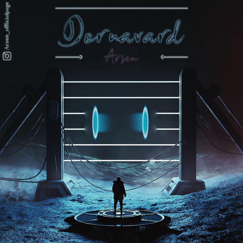 Arsen - Dornavard