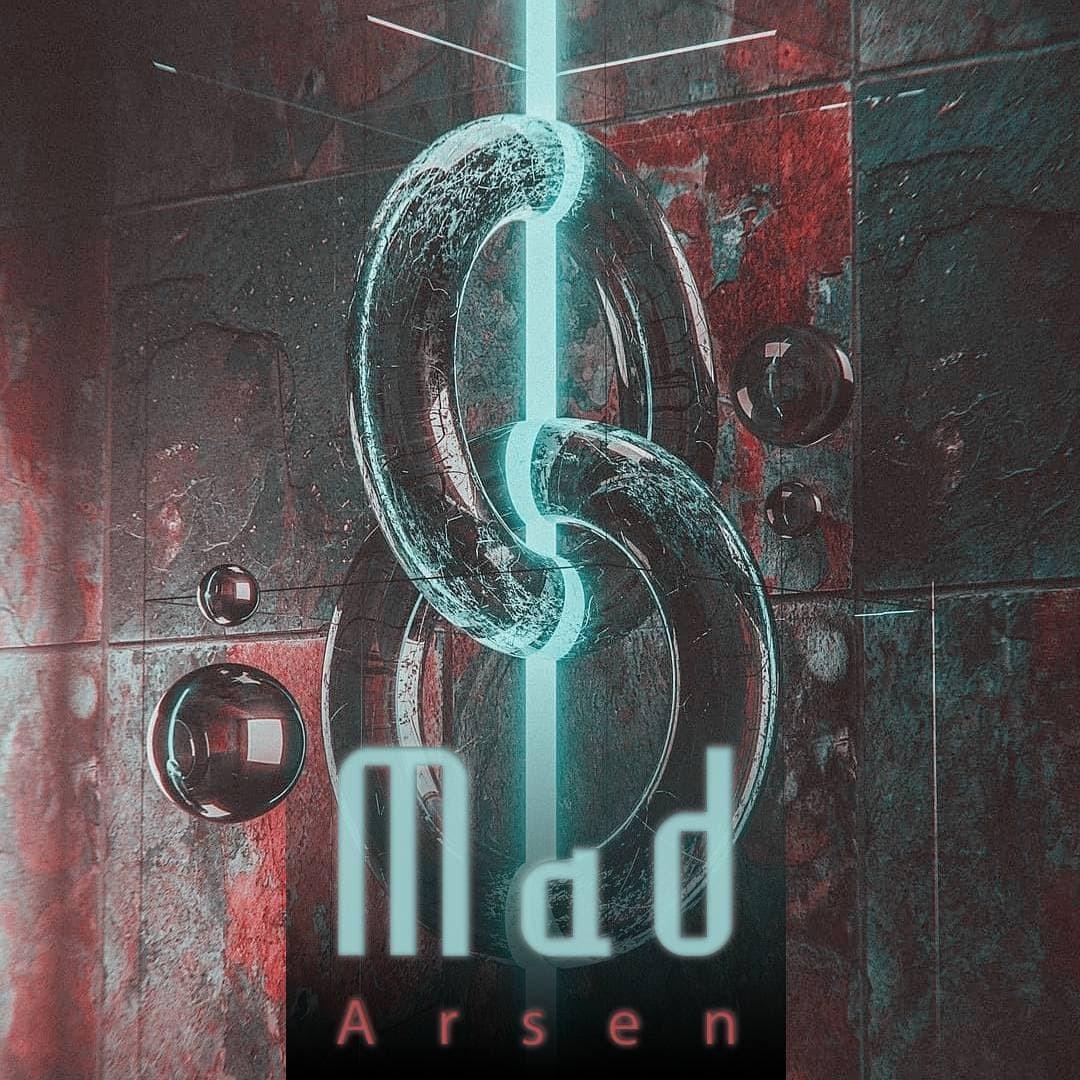 Arsen - Mad