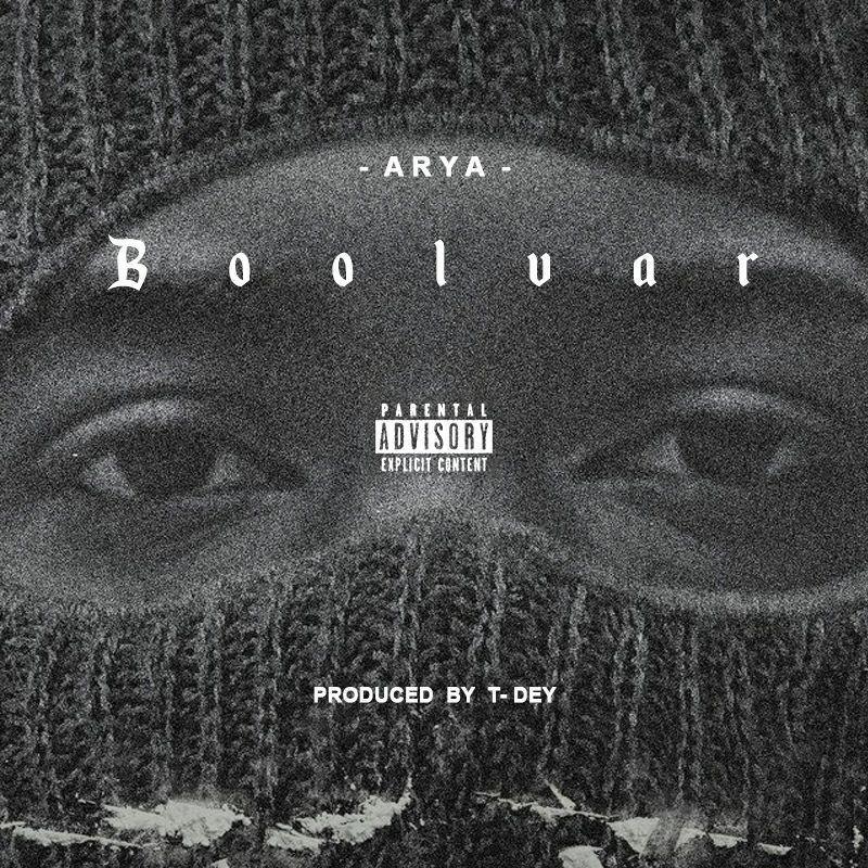 Arya - Boolvar