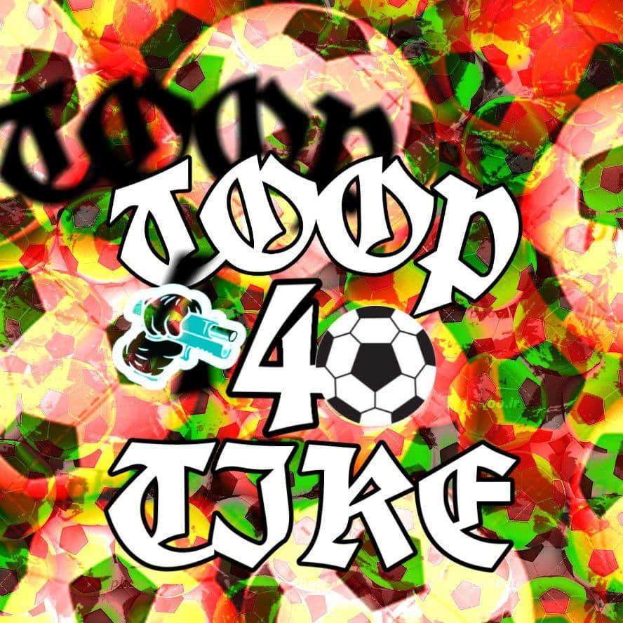 Az & HamedEsbat - Toope40tike