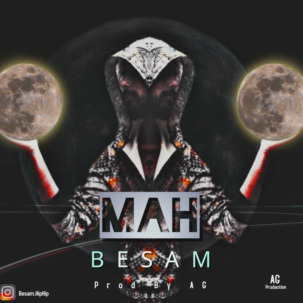 Besam - Mah