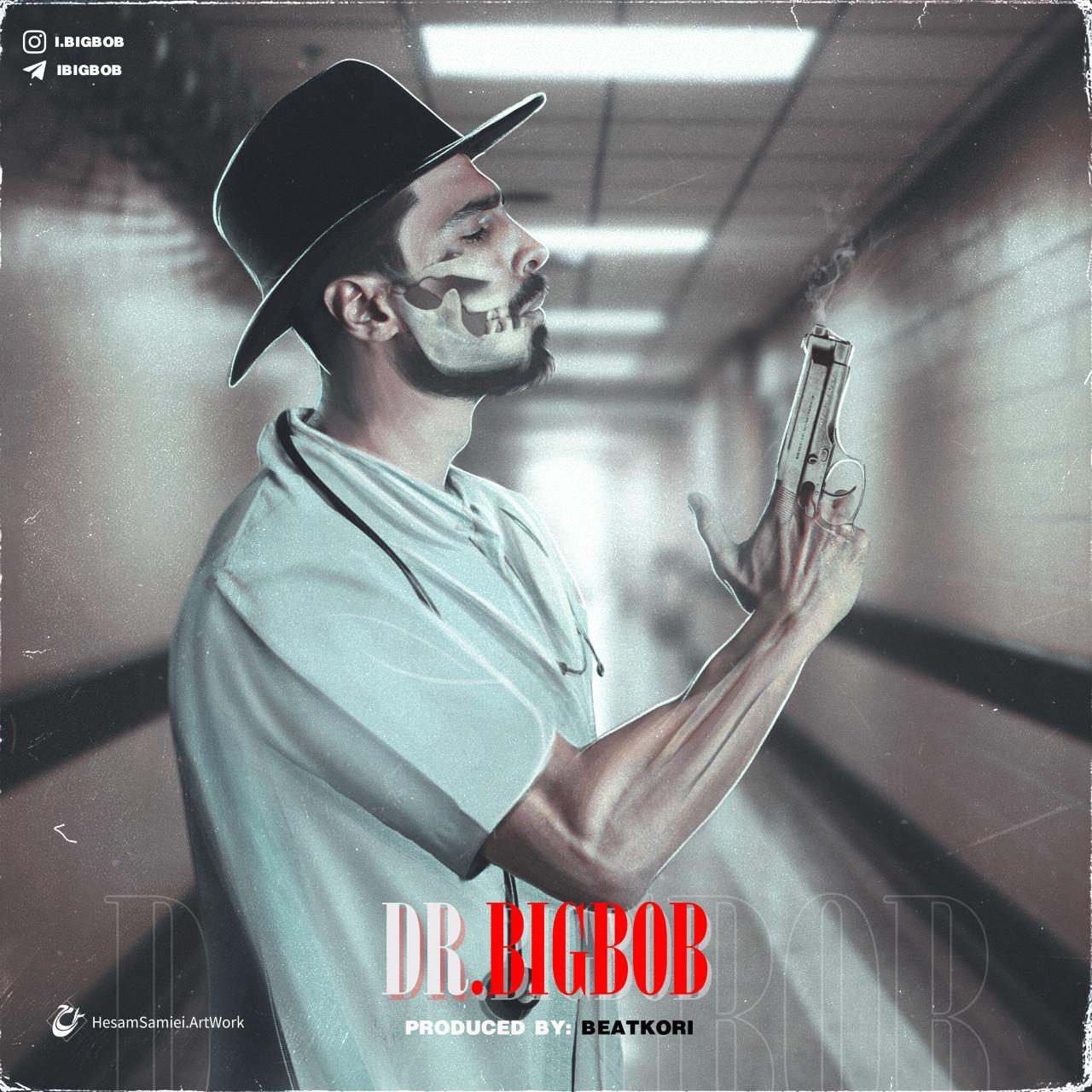 BigBob - Dr.BigBob