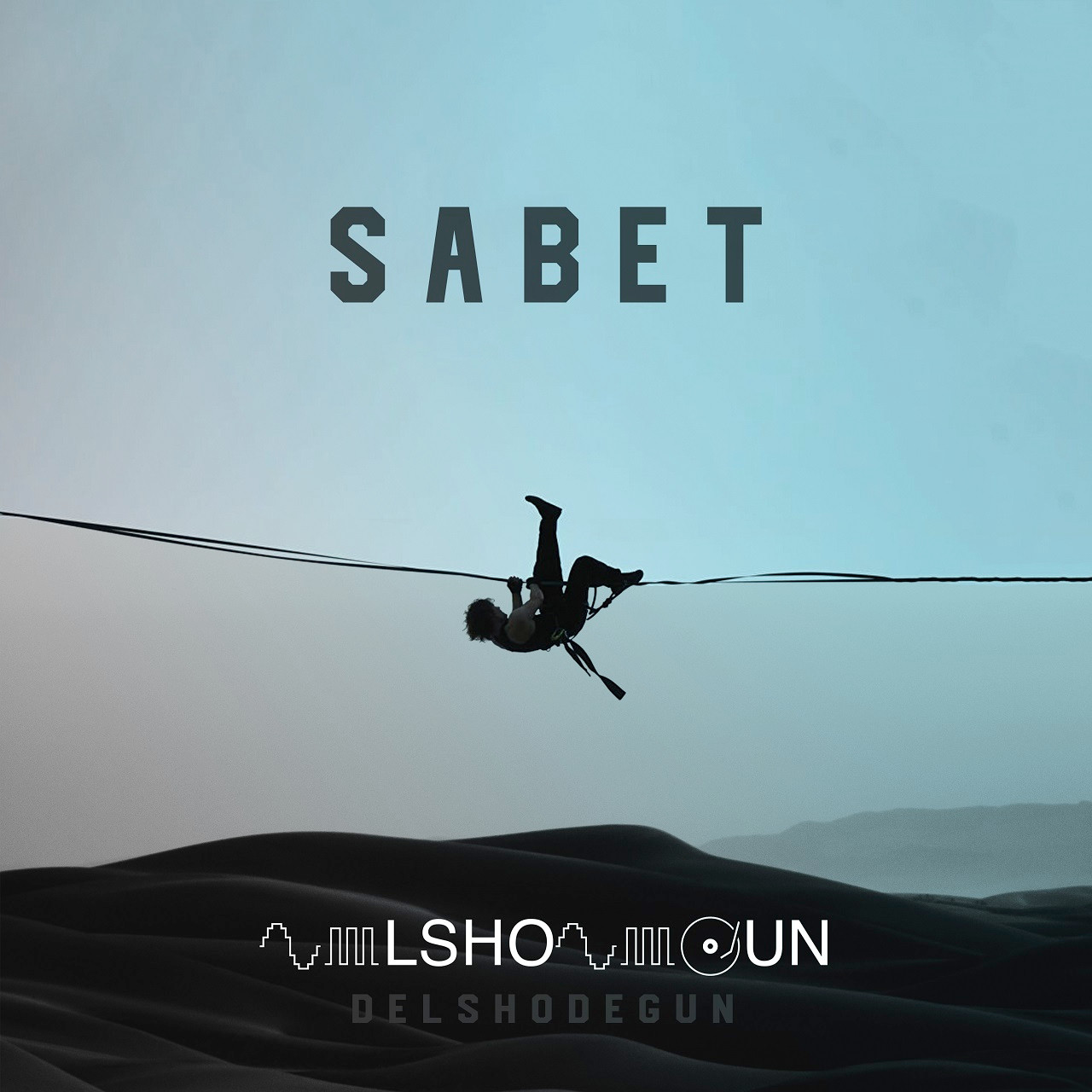 Delshodegun - Sabet
