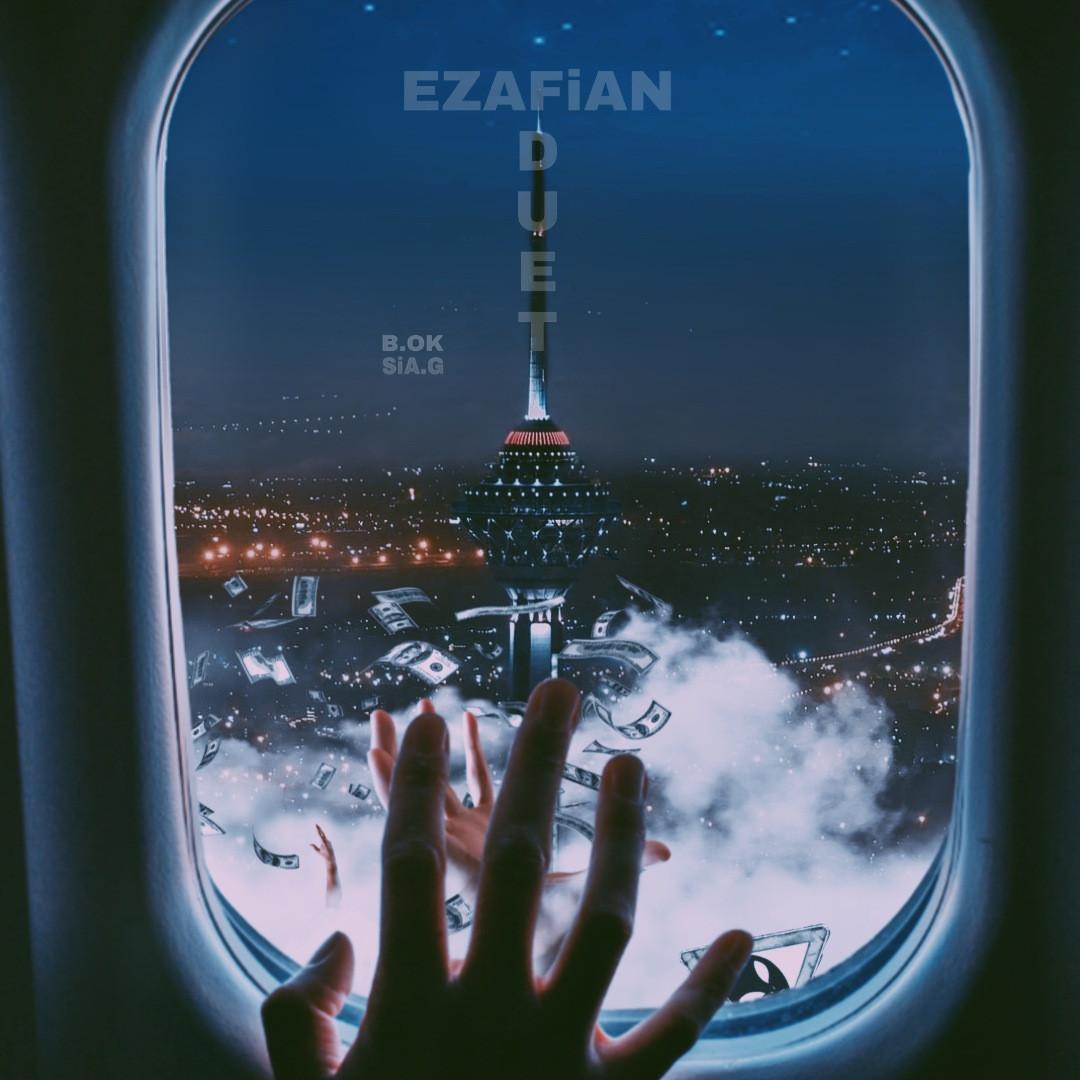 Duet - Ezafian