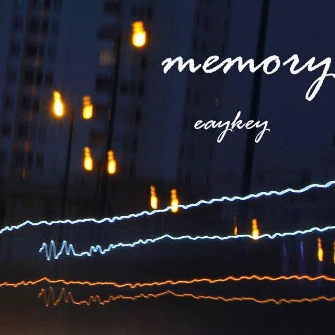 Eaykey - Memory