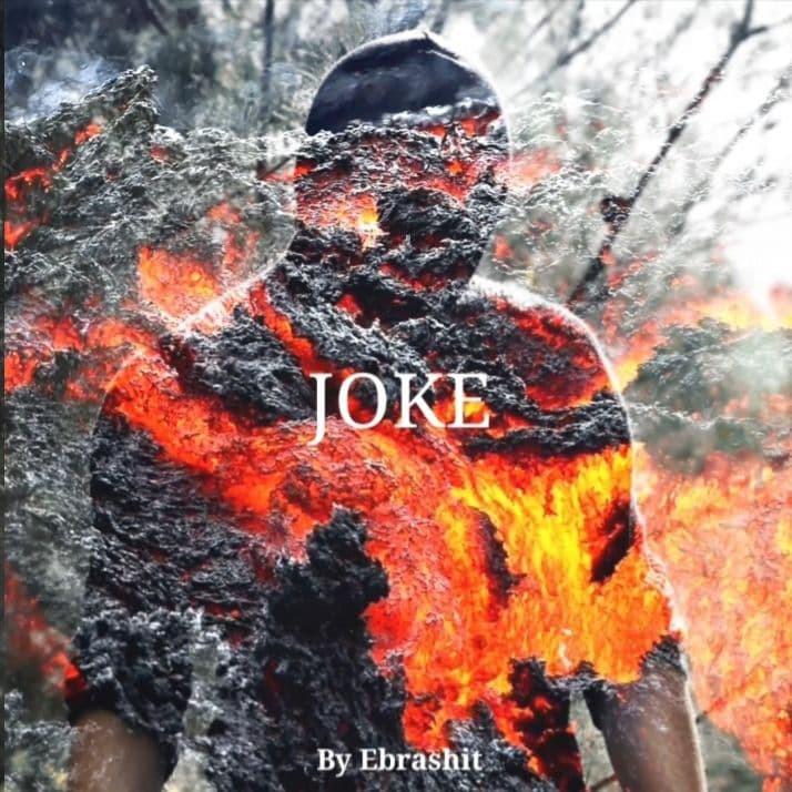 Eb - Joke Album