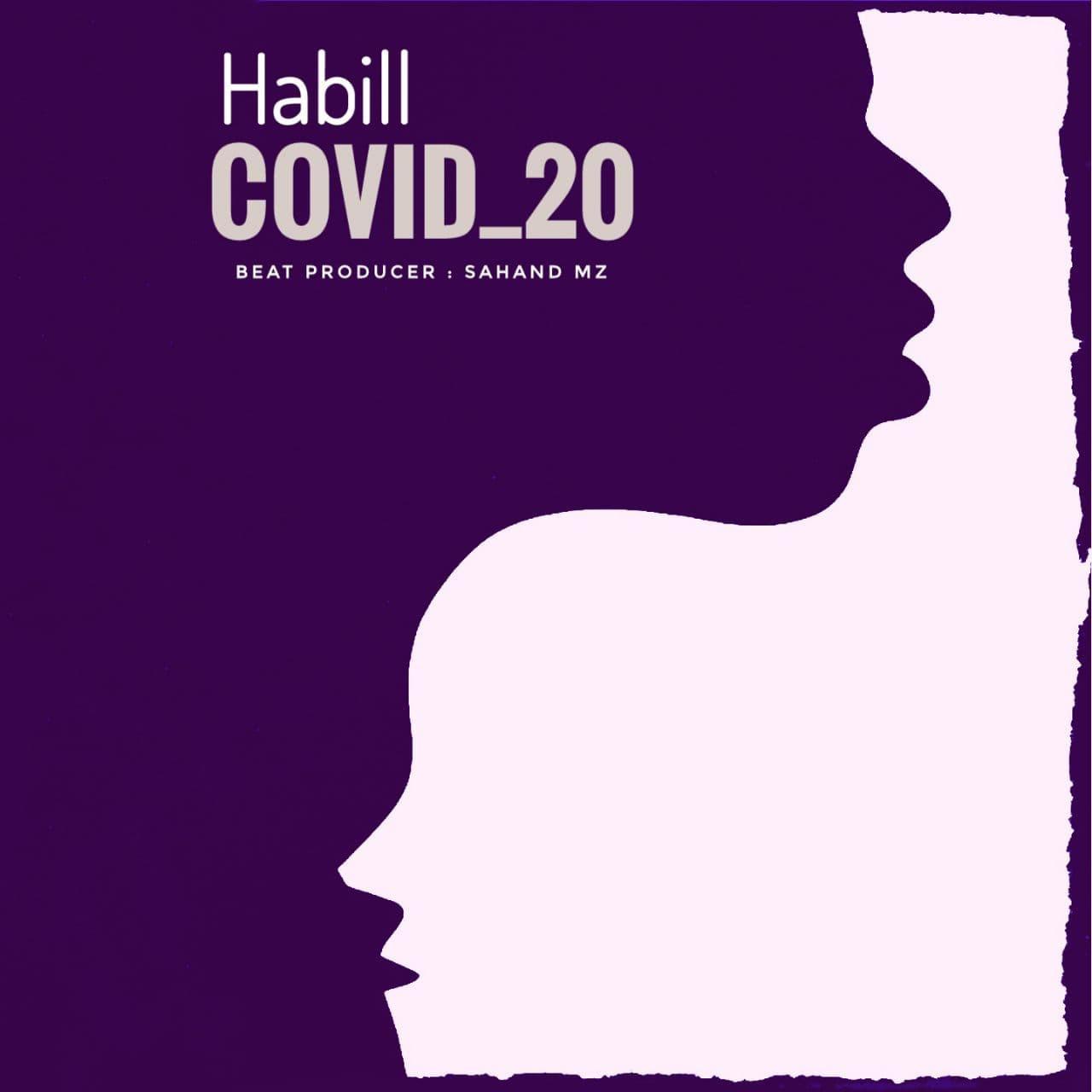 Habill - Covid 20