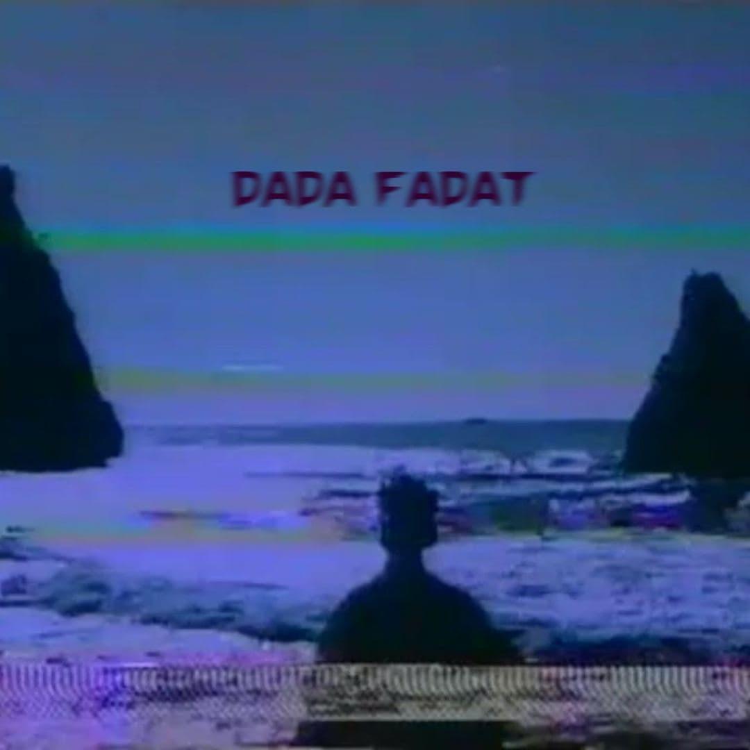Homeyo - Dada Fadat