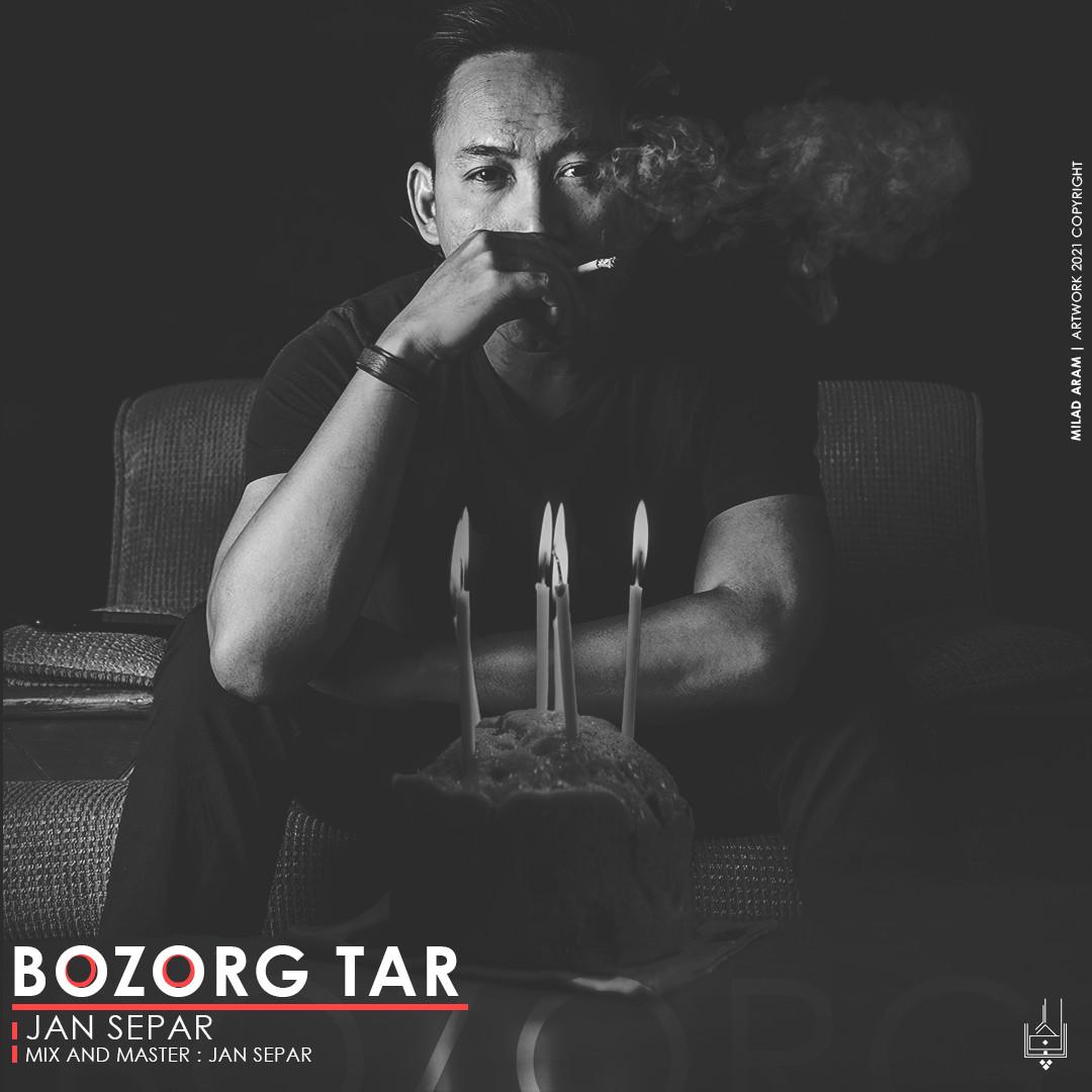 Jan_Separ - Bozorg Tar