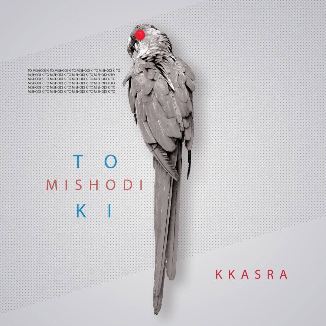 Kkasra - To Mishodi Ki