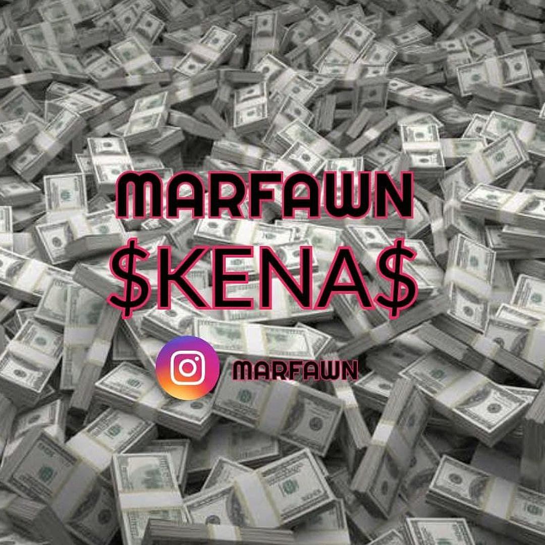 Marfawn - Skenas
