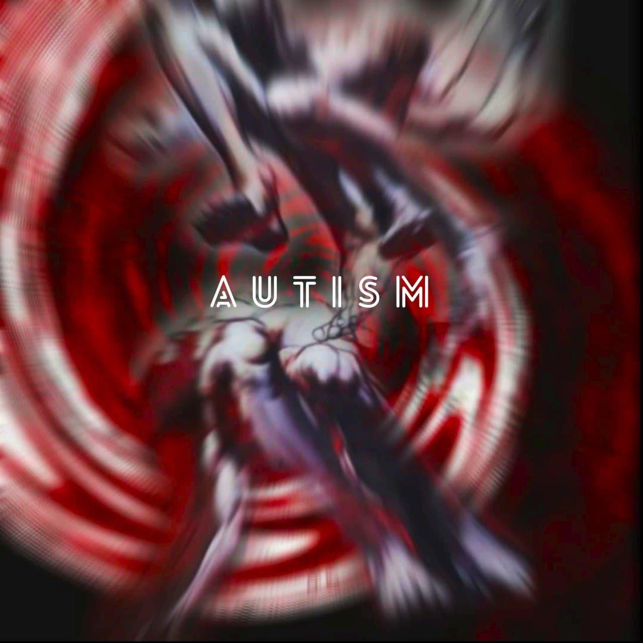 Maslahat - Autism