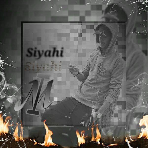 M_I - Siyahi