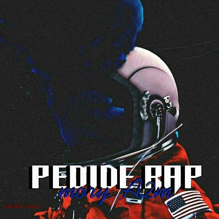 Mory M2A - Padideye Rap