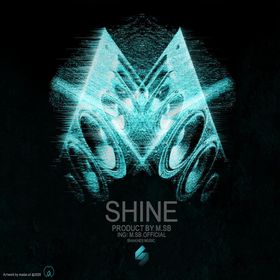 M.SB - Shine Album