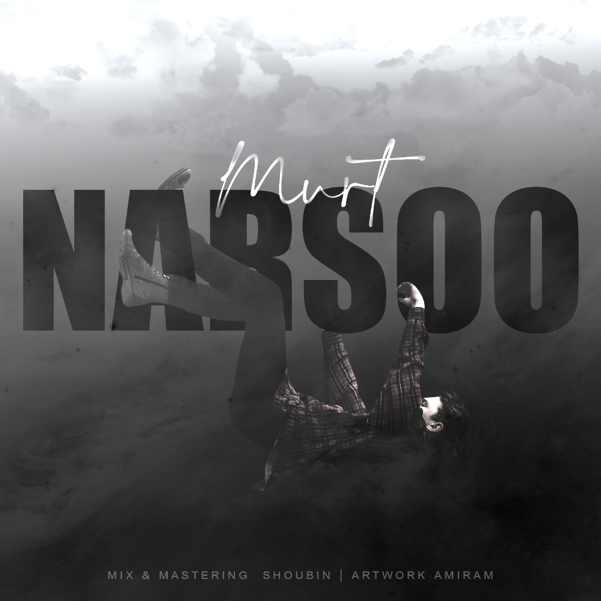 Murt - Narsoo (Album)