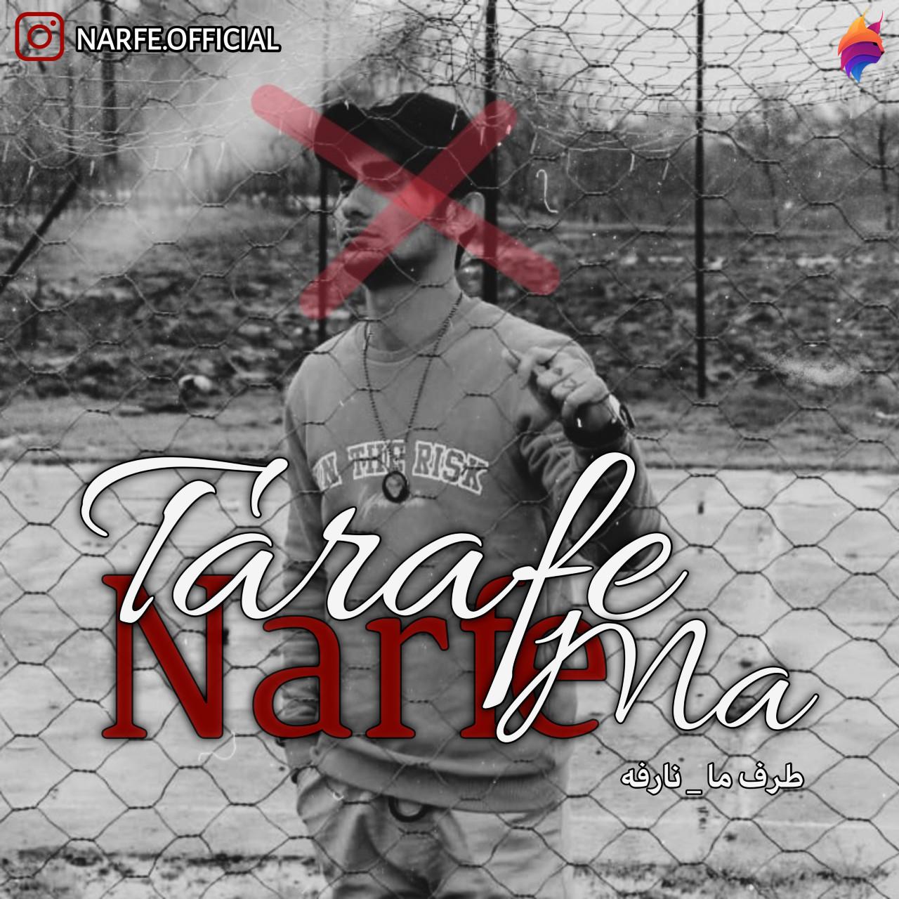Narfe - Tarafe Ma