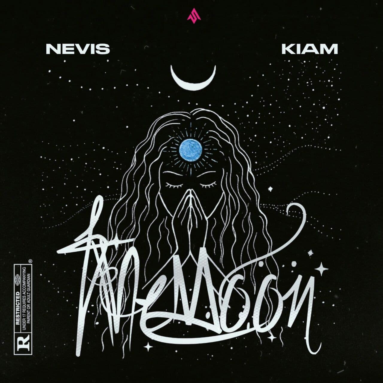 Nevis & Kiam - The Moon