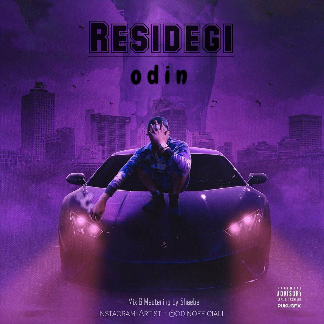 Odin - Residegi