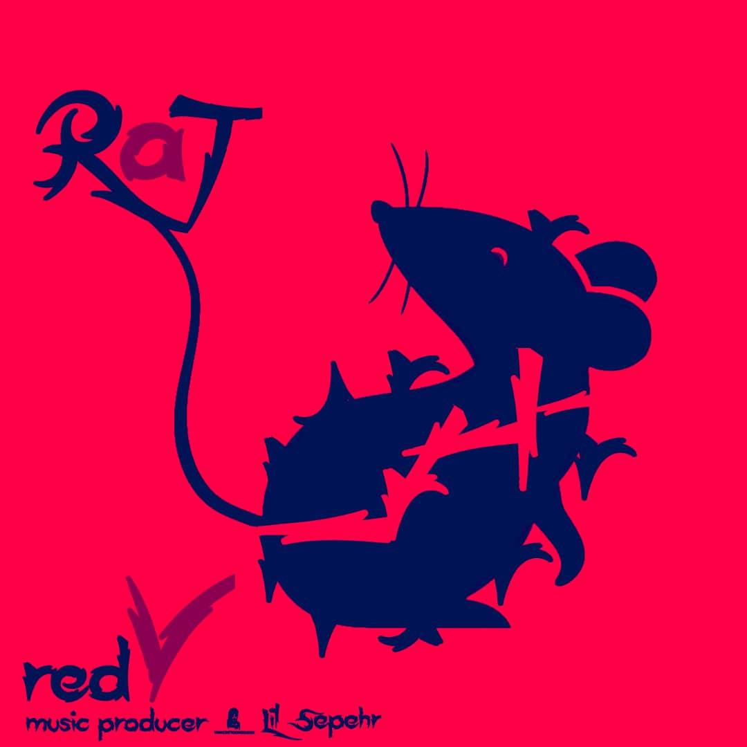RedV - Moosh