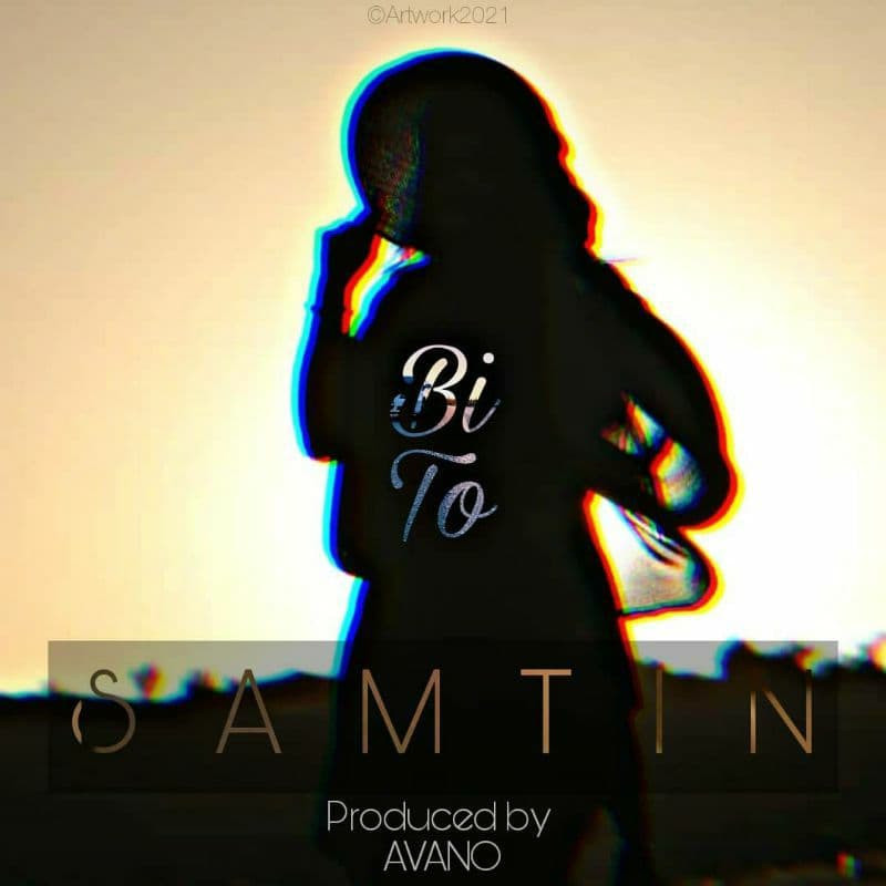 Samtin - Bi To