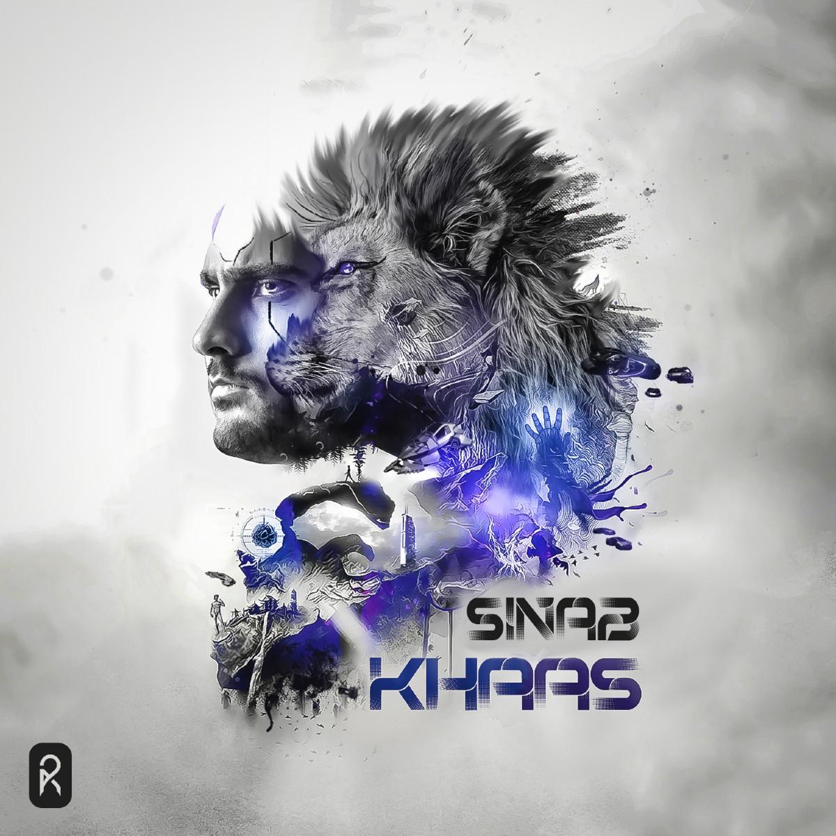 Sinab - Khaas Album