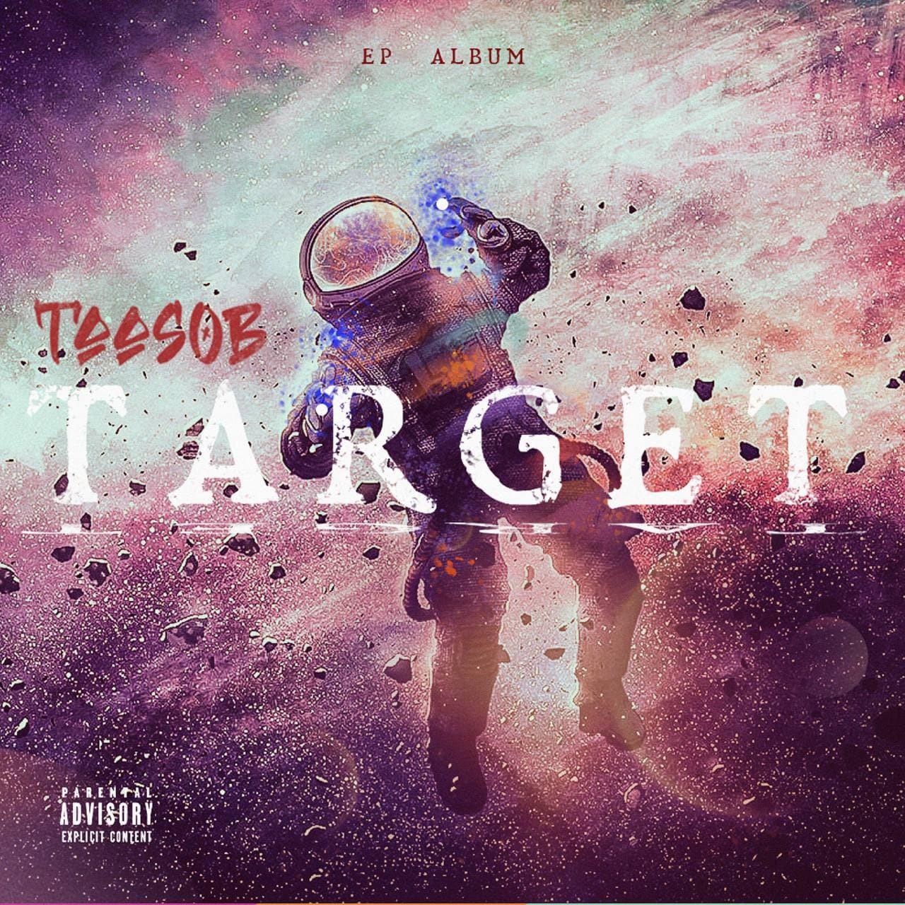 Taasob - Target