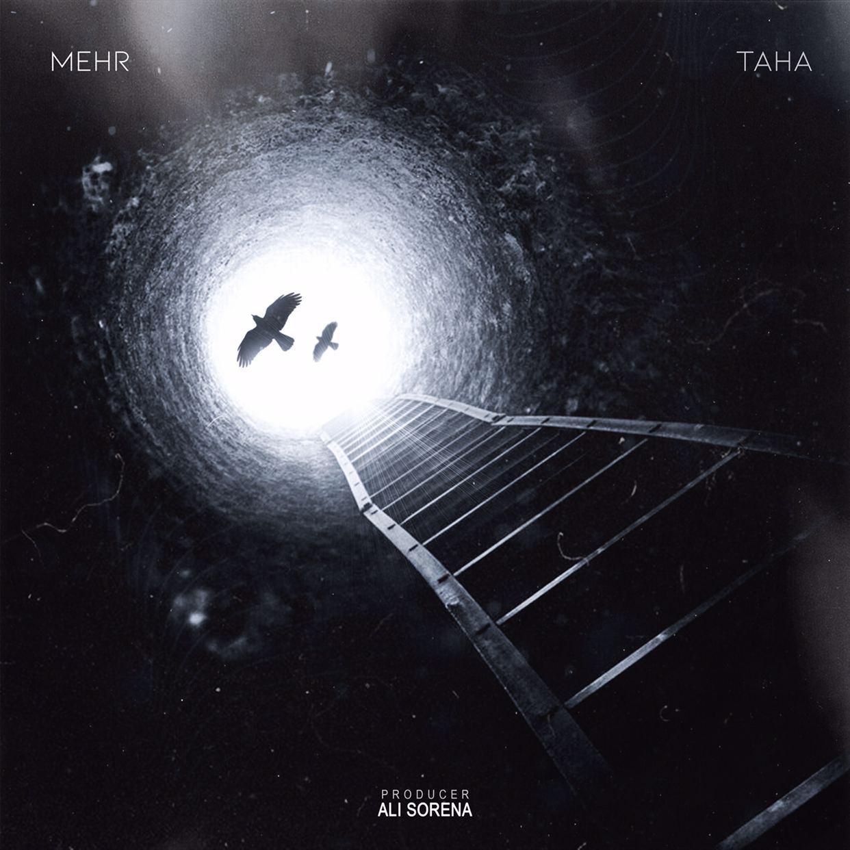 Taha - Mehr