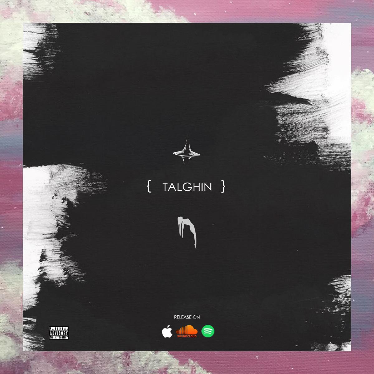 Various Artists - Talghin 2
