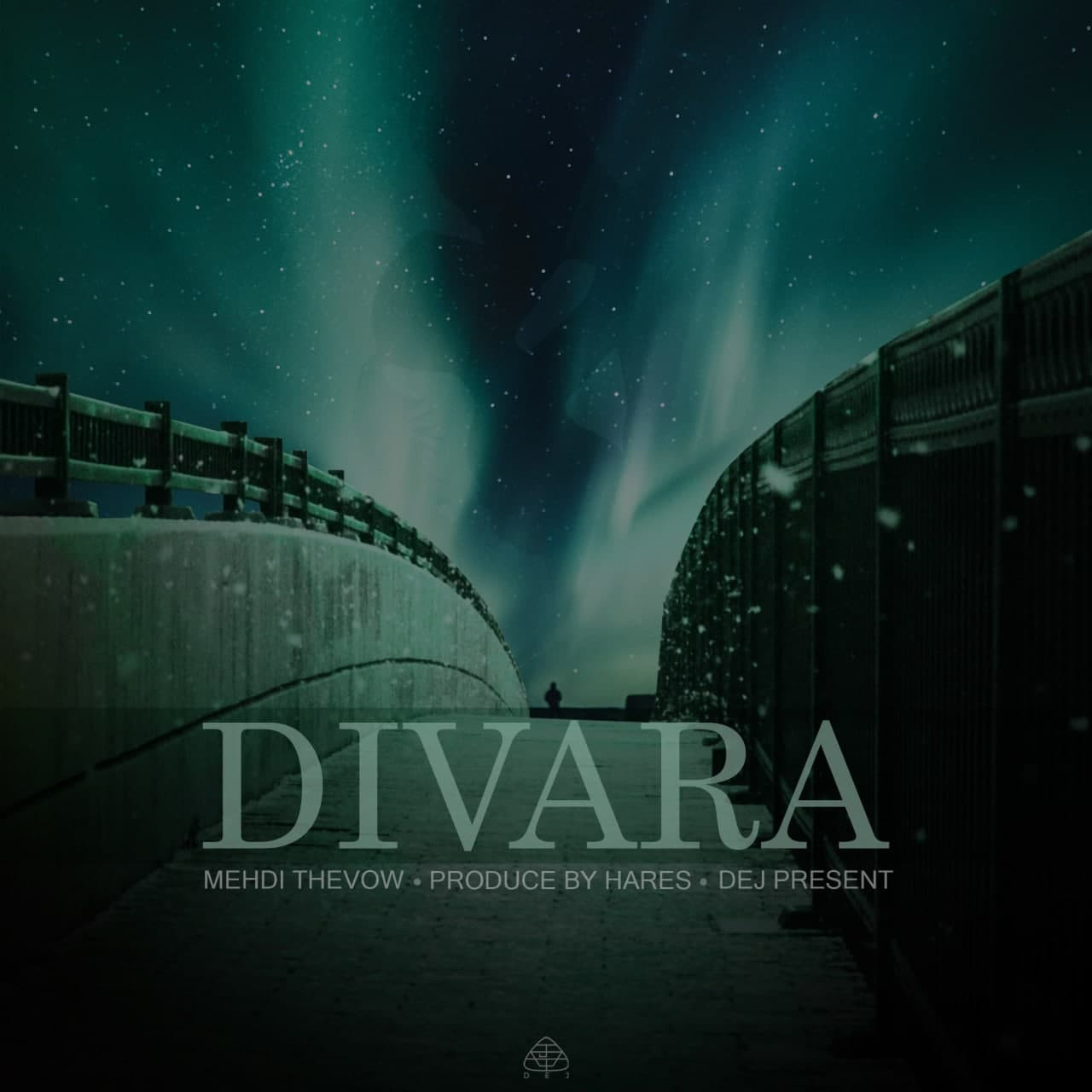 Thevow - Divara