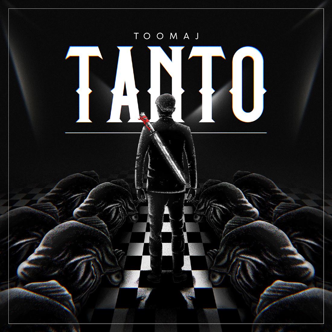 Toomaj - Tanto