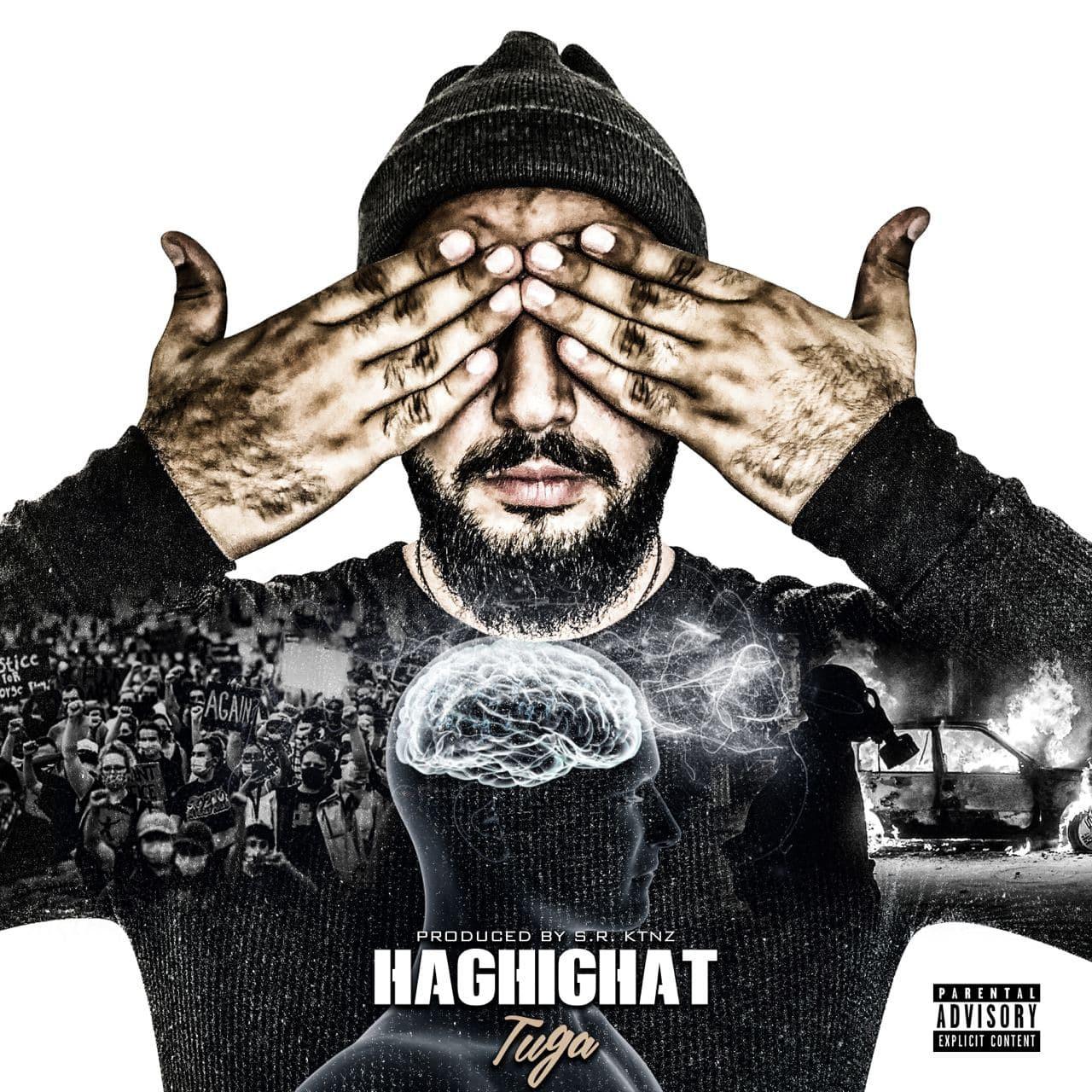 Tuga - Haghighat