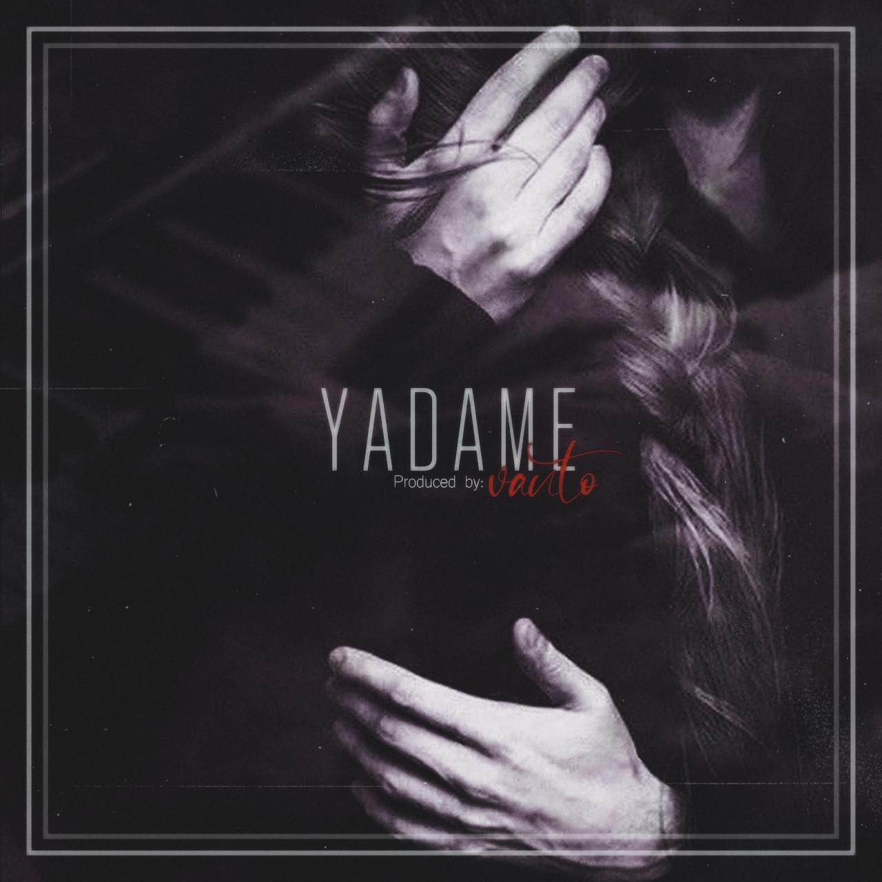 Vanto - Yadame
