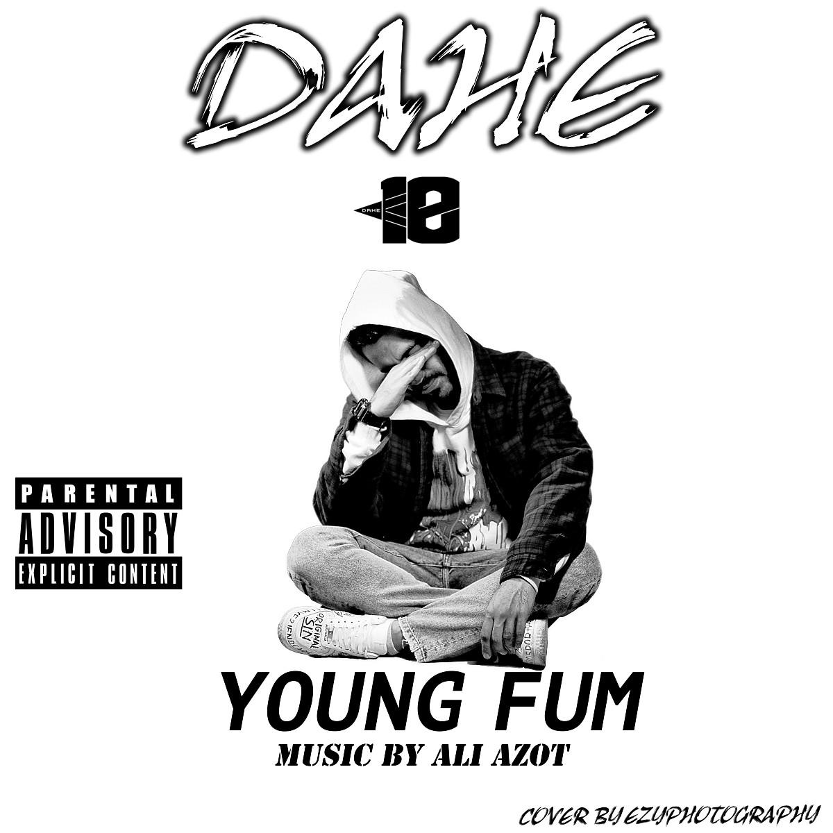 Young Fum - 10e