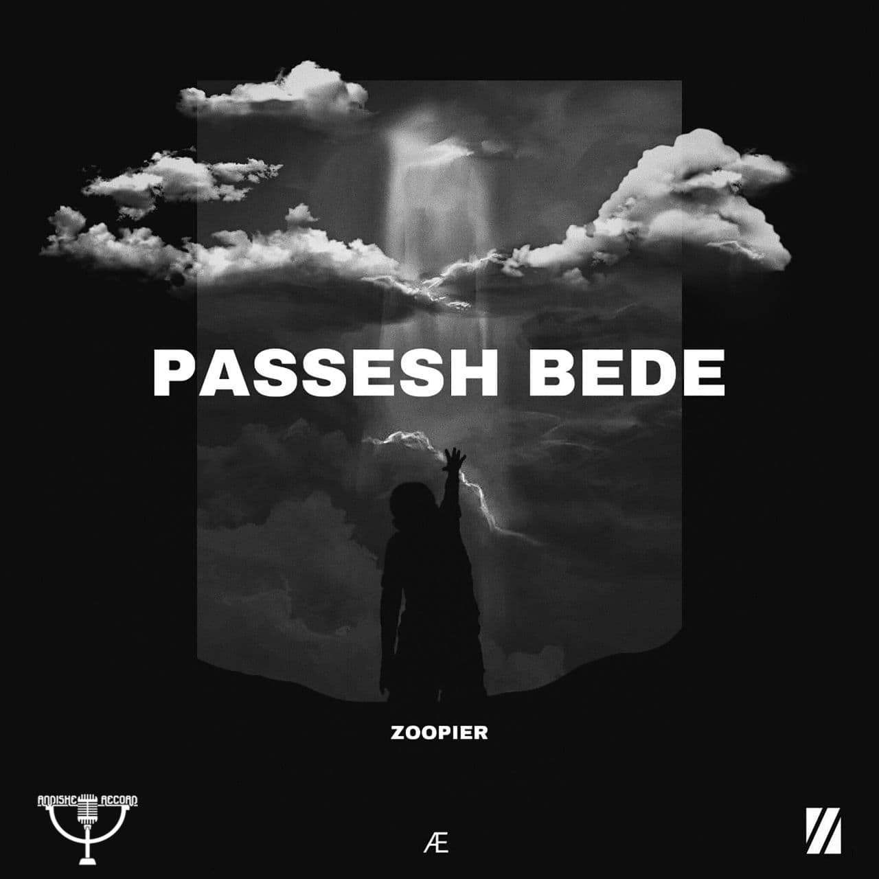 Zoopier - Pasesh Bede