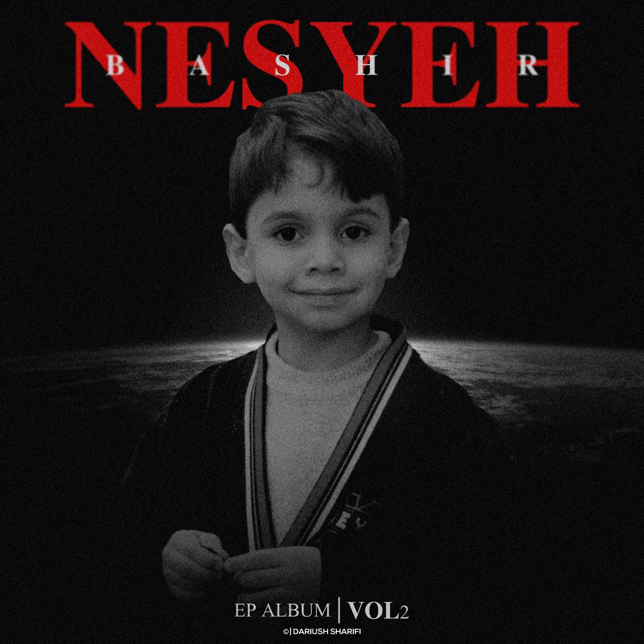 Bashir - Nesyeh Vol2