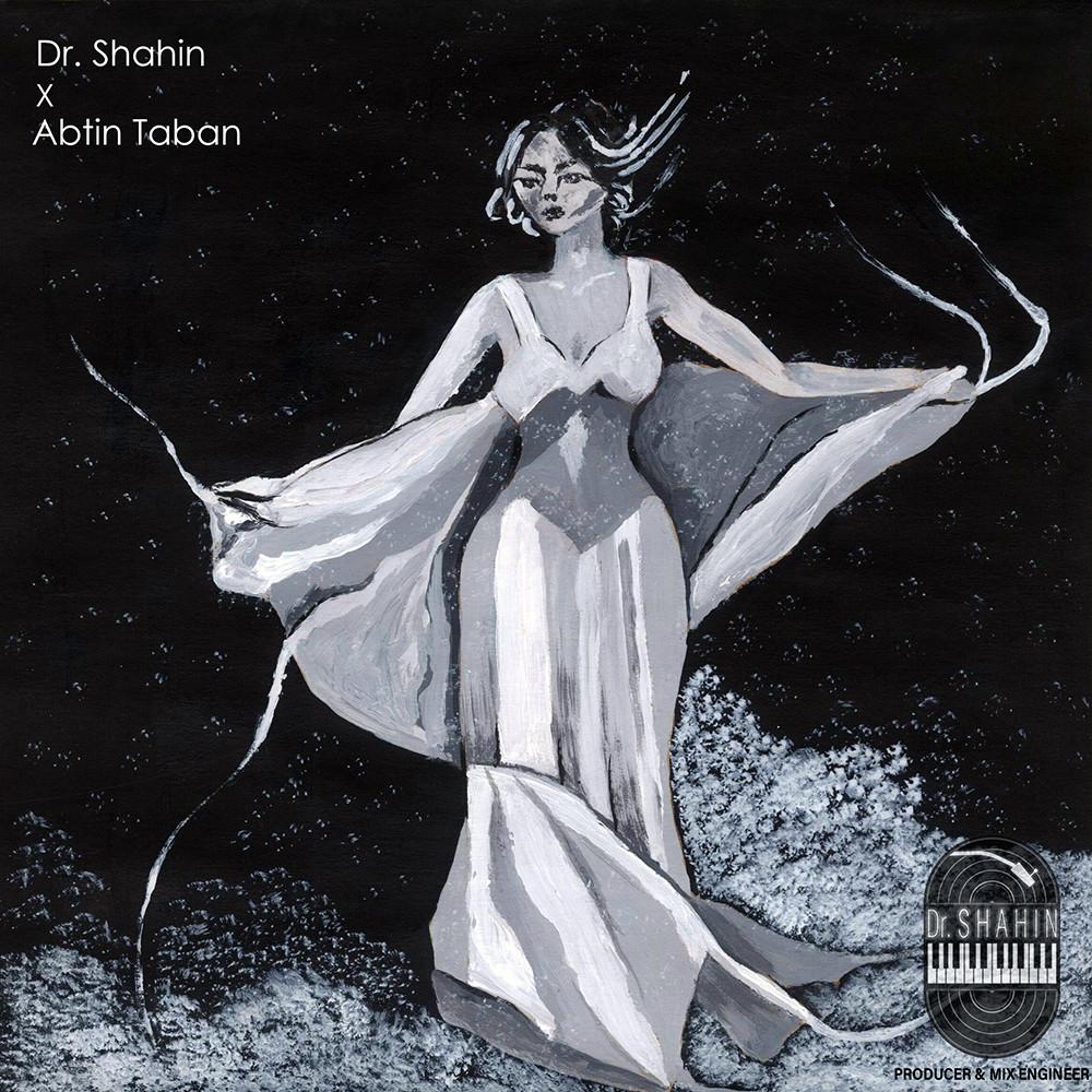 Dr. Shahin & Abtin Taban - Ghalbe Sefid
