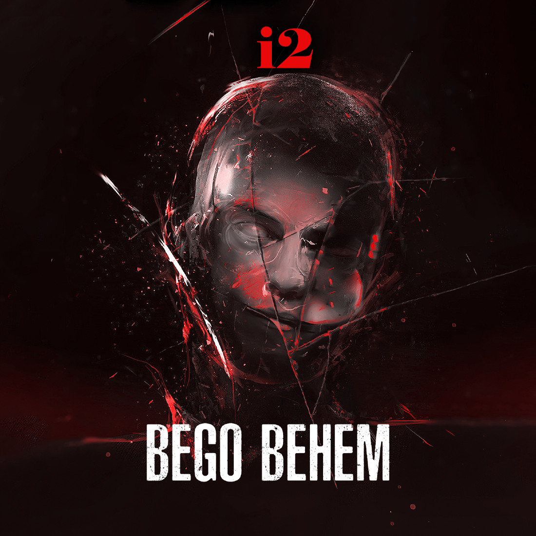 i2 - Bego Behem