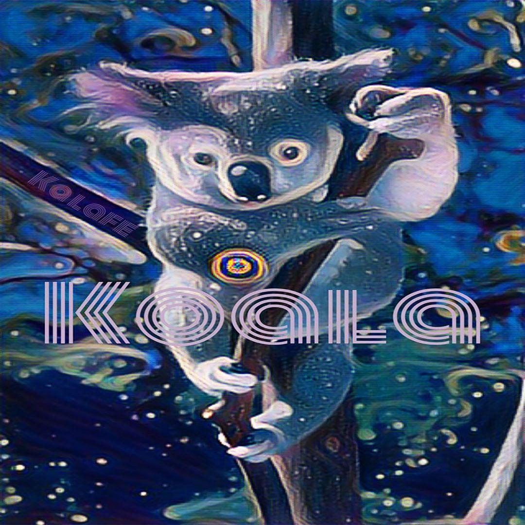 Kalafe - Koala