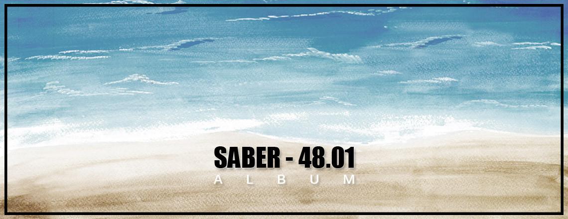Saber - 48.01