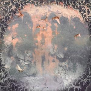 آهنگ کد خدا از علی راهب