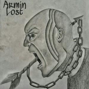 آهنگ لاست از آرمین