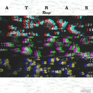 اینسترومنتال رنگی از اترس