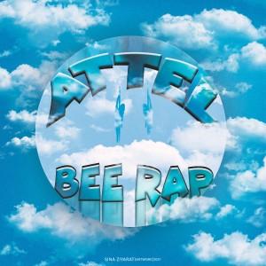 آهنگ ATTEL از بی رپ و ناتمِیر