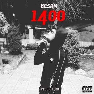 آهنگ 1400 از بسام