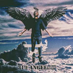 آلبوم میکستیپ فرشته ی ۳۱۹ از بِی
